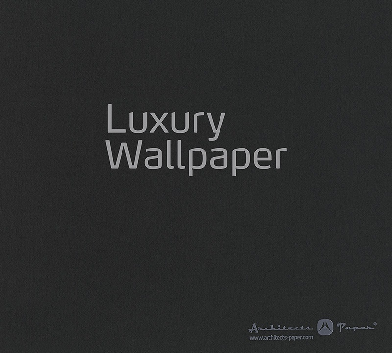 Tapety na zeď AP Luxury Wallpaper