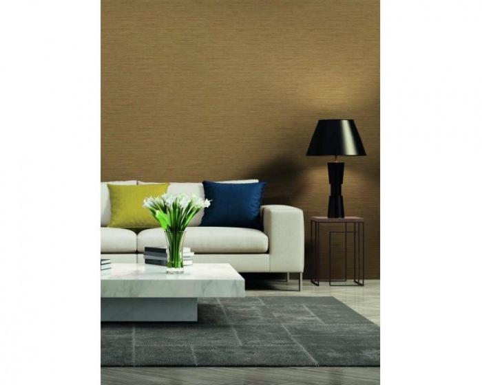 36006-6 Tapety na zeď Titanium 2 - Vliesová tapeta Tapety AS Création - Titanium 2