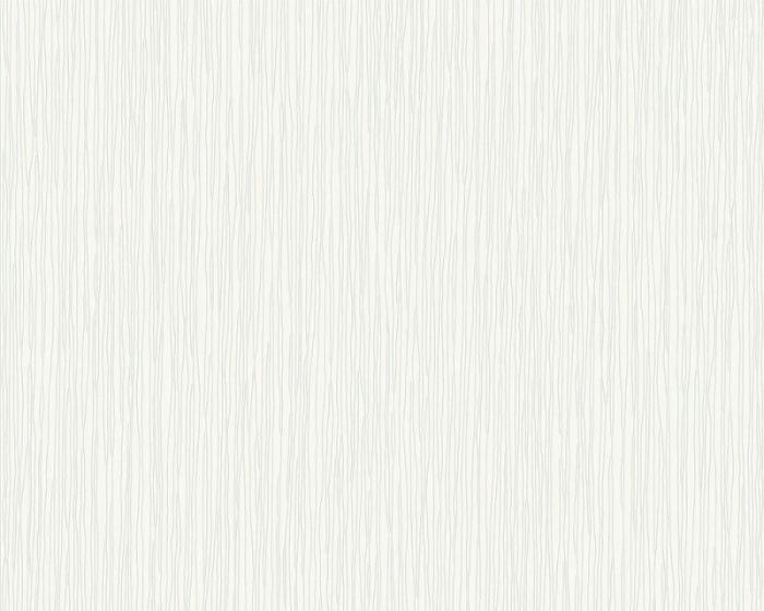 1432-28 Dětské tapety na zeď Boys and Girls 5 - Vinylová tapeta Tapety AS Création - Black and White 4