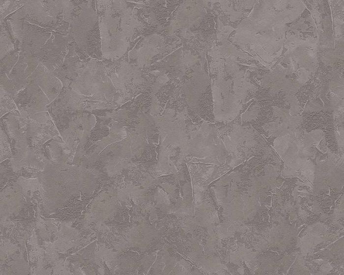 1482-23 Tapety na zeď DIMEX 2020 - Vliesová tapeta Tapety AS Création - OK 6