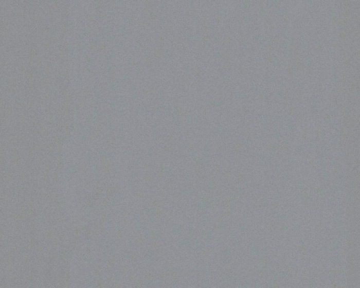 2211-24 Tapety na zeď DIMEX 2017 - Vliesová tapeta Tapety AS Création - Dimex 2017