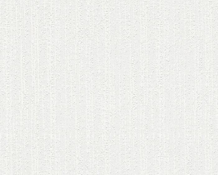 2737-27 Tapety na zeď Black and White 4 - Vinylová tapeta Tapety AS Création - Black and White 4