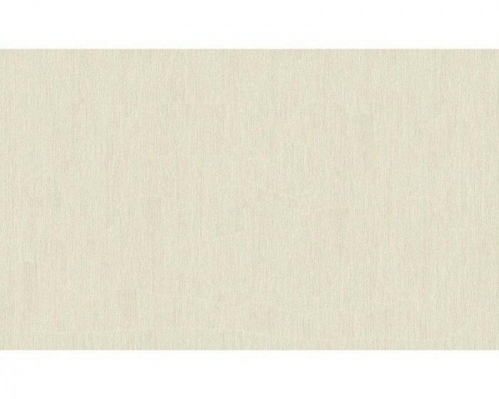 30139-1 Tapeta AP Longlife Colours AS Création