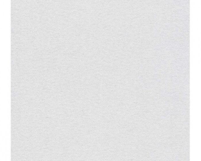 30487-2 Tapety na zeď Elegance 5 - Vliesová tapeta Tapety AS Création - Elegance 5