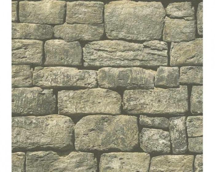 30722-1 Tapety na zeď Best of Wood´n Stone 2020 - Vliesová tapeta Tapety AS Création - Dimex 2019