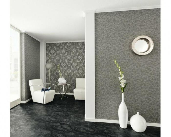 32422-5 Tapety na zeď AP Luxury Wallpaper - Vliesová tapeta Tapety AS Création - AP Luxury Wallpaper
