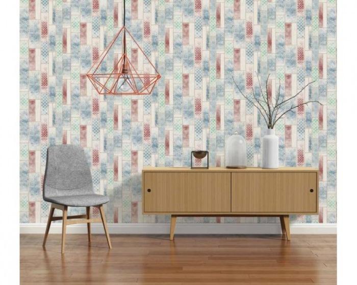 33089-1 Tapety na zeď Kitchen Dreams - Vliesová tapeta Tapety AS Création - Kitchen Dreams