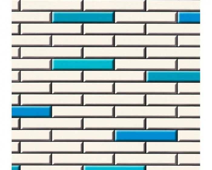 34278-2 Tapety na zeď Il Decoro - Vinylová tapeta Tapety AS Création - Il Decoro
