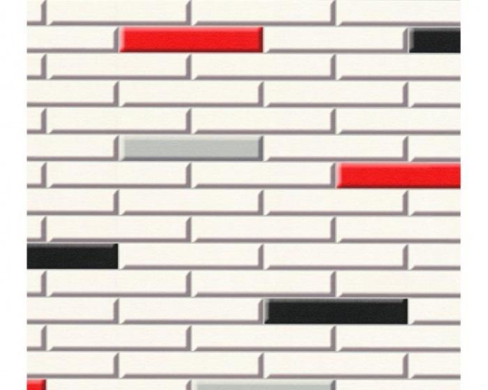 34278-3 Tapety na zeď Il Decoro - Vinylová tapeta Tapety AS Création - Il Decoro
