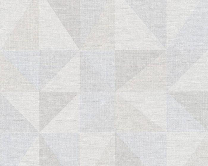 35181-3 Tapety na zeď Björn - Vliesová tapeta Tapety AS Création - Björn