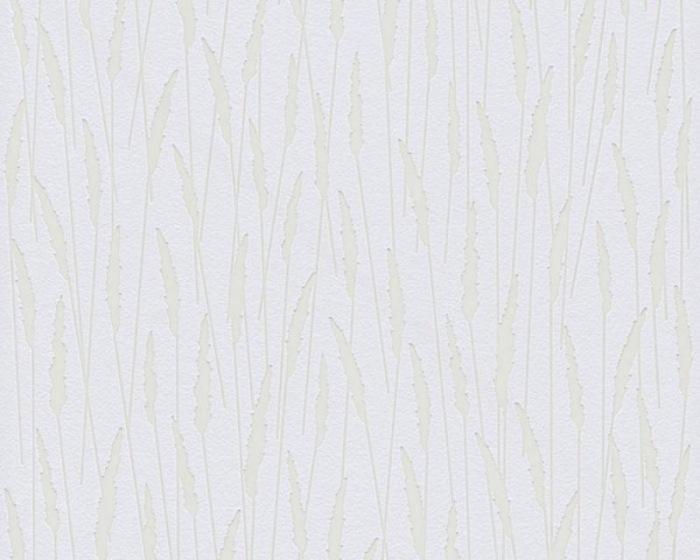35861-2 Tapety na zeď Jubelwände - Vliesová tapeta Tapety AS Création - Jubelwände