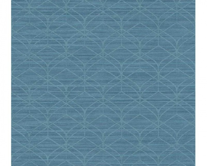 36004-5 Tapety na zeď Titanium 2 - Vliesová tapeta Tapety AS Création - Titanium 2