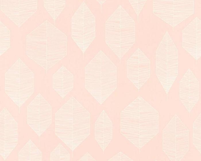 36209-1 Tapeta Colibri AS Création