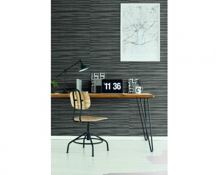 36331-2 Tapety na zeď Materials - Vliesová tapeta Tapety AS Création - Materials