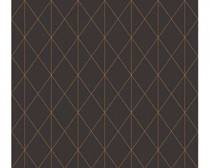 36575-4 Tapety na zeď DIMEX 2020 - Vliesová tapeta Tapety AS Création - Designschungel 2