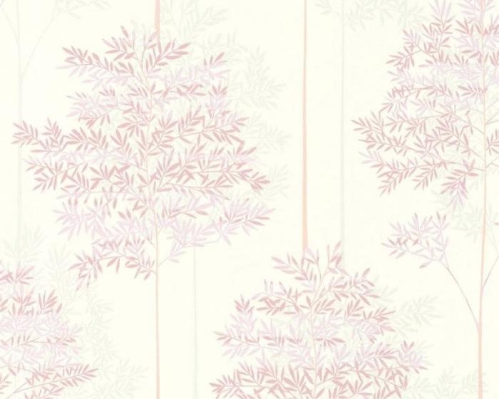 36626-4 Tapety na zeď Colibri - Vliesová tapeta Tapety AS Création - Colibri