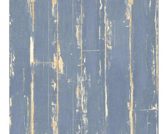 36856-3 Vliesové tapety na zeď Il Decoro - Vliesová tapeta Tapety AS Création - Il Decoro