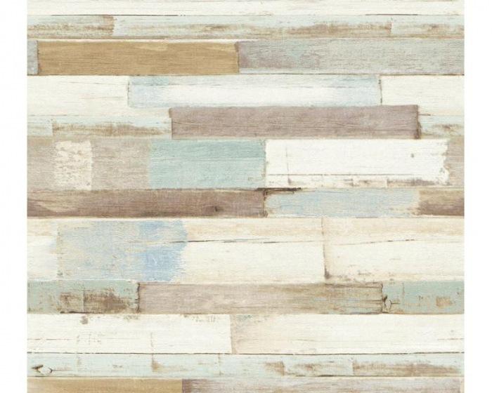 36857-1 Vliesové tapety na zeď Il Decoro - Vliesová tapeta Tapety AS Création - Il Decoro