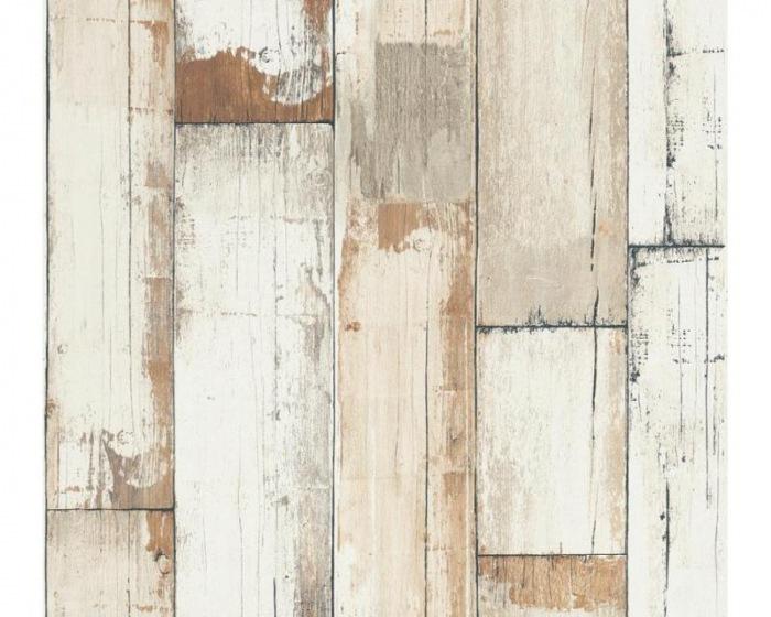 36894-1 Vliesové tapety na zeď Il Decoro - Vliesová tapeta Tapety AS Création - Il Decoro