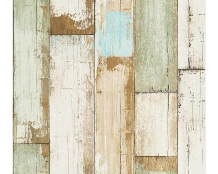 36894-2 Vliesové tapety na zeď Il Decoro - Vliesová tapeta Tapety AS Création - Il Decoro