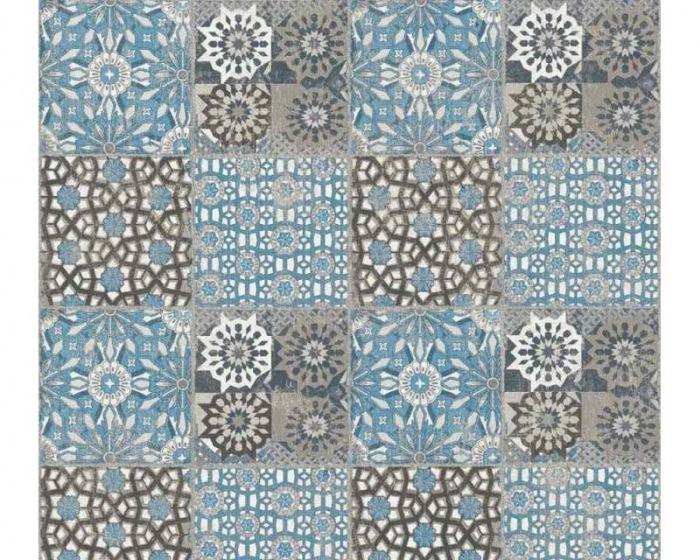 36895-5 Vliesové tapety na zeď Il Decoro - Vliesová tapeta Tapety AS Création - Il Decoro