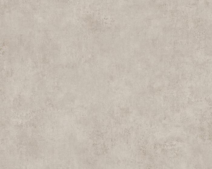 37370-2 Tapety na zeď Sumatra - Vliesová tapeta Tapety AS Création - Styleguide Colours 2021