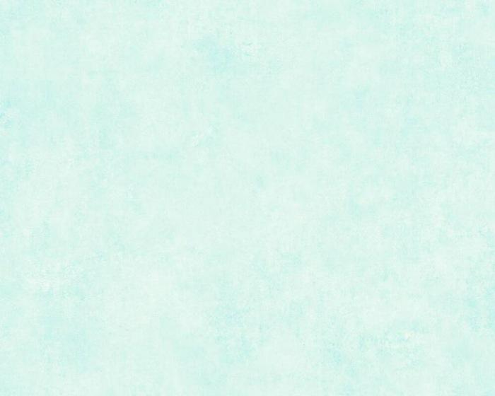 37370-3 Tapety na zeď Sumatra - Vliesová tapeta Tapety AS Création - Styleguide Colours 2021