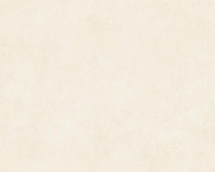37370-6 Tapety na zeď Sumatra - Vliesová tapeta Tapety AS Création - Styleguide Colours 2021