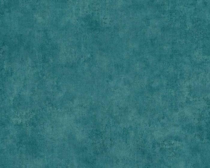 37370-9 Tapety na zeď Sumatra - Vliesová tapeta Tapety AS Création - Styleguide Colours 2021