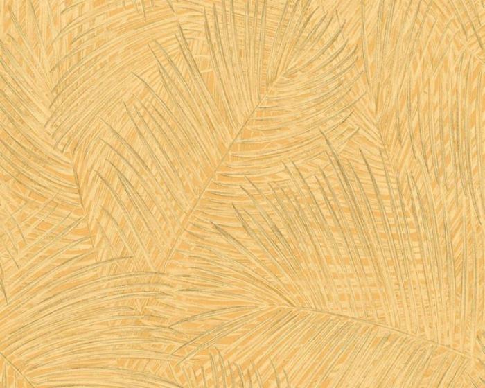37371-1 Tapeta Sumatra AS Création