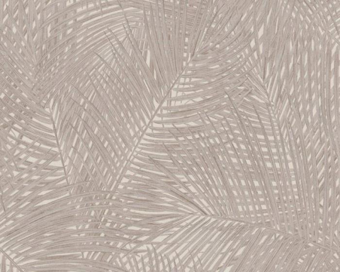 37371-2 Tapeta Sumatra AS Création