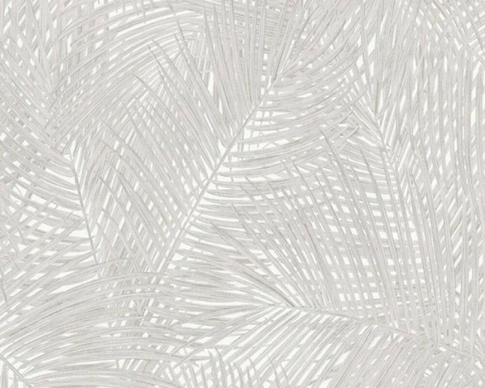 37371-3 Tapeta Sumatra AS Création
