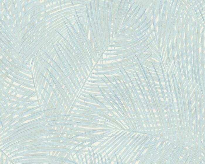 37371-4 Tapeta Sumatra AS Création
