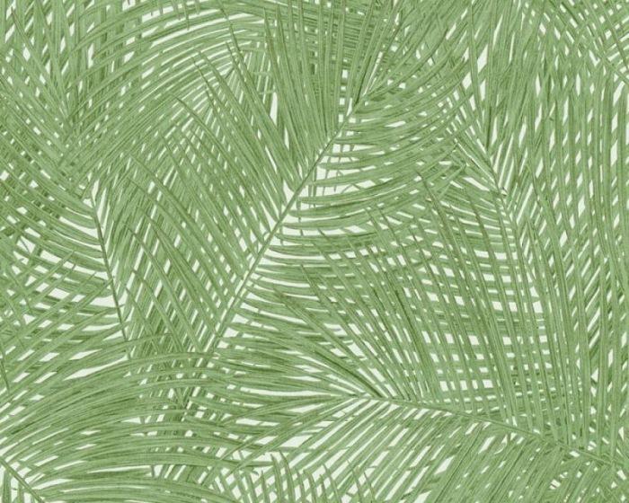 37371-5 Tapeta Sumatra AS Création