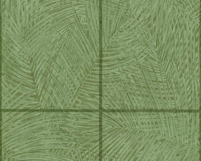37372-1 Tapeta Sumatra AS Création