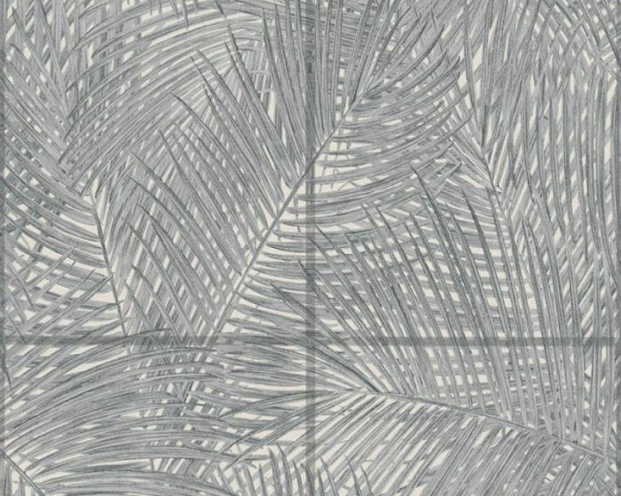 37372-2 Tapeta Sumatra AS Création