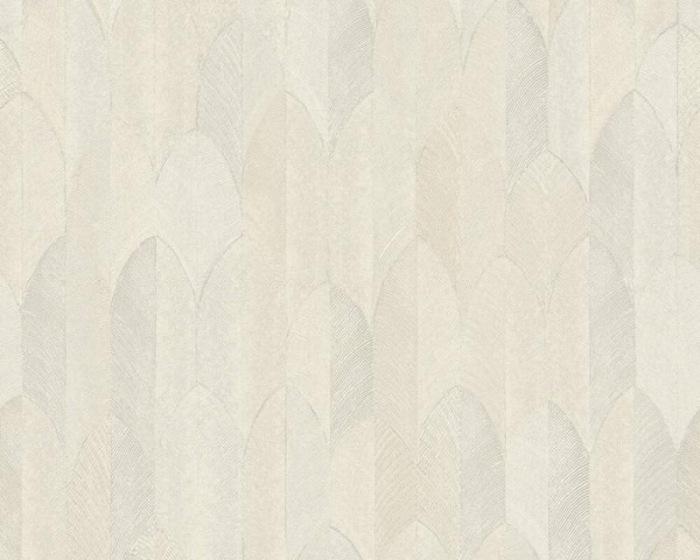 37373-1 Tapety na zeď DIMEX 2021 - Vliesová tapeta Tapety AS Création - DIMEX 2021