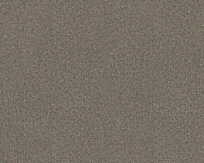 37374-1 Tapeta Sumatra AS Création
