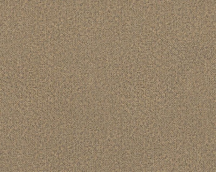 37374-3 Tapeta Sumatra AS Création