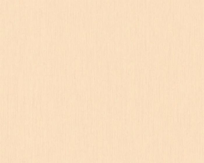 37375-1 Tapety na zeď Sumatra - Vliesová tapeta Tapety AS Création - Styleguide Colours 2021