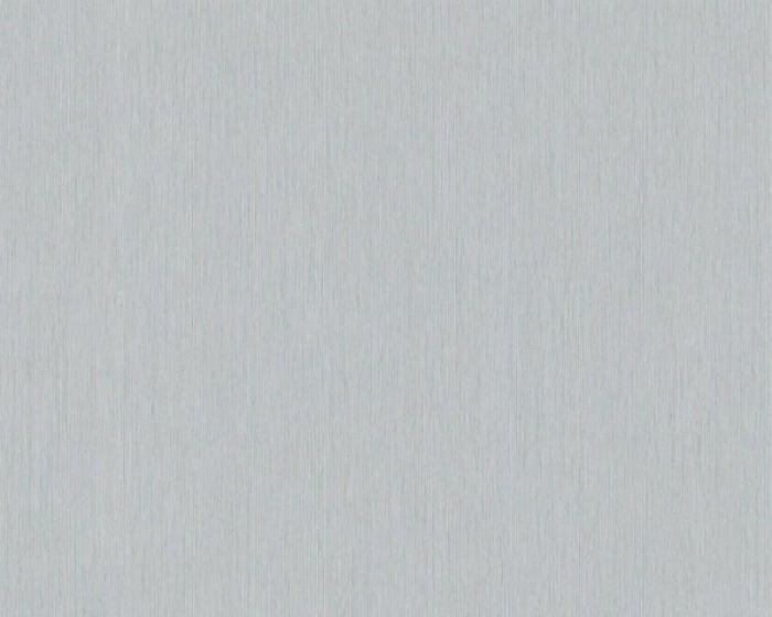 37375-2 Tapety na zeď Sumatra - Vliesová tapeta Tapety AS Création - Styleguide Colours 2021