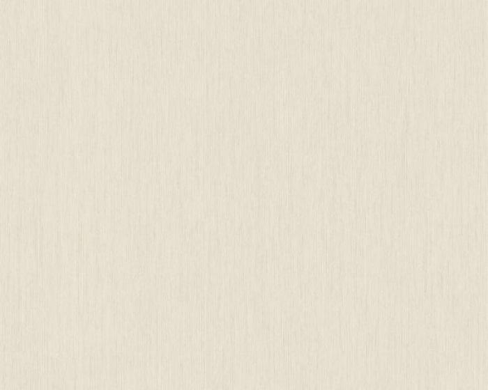37375-3 Tapety na zeď Sumatra - Vliesová tapeta Tapety AS Création - Styleguide Colours 2021