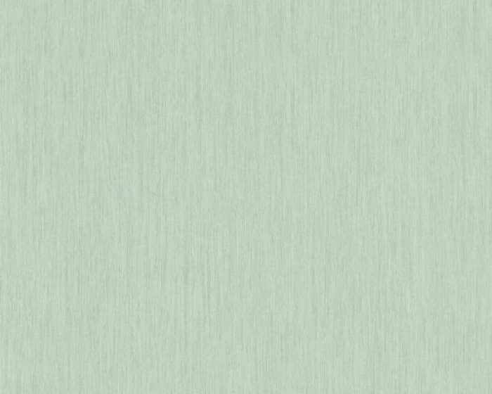 37375-4 Tapety na zeď Sumatra - Vliesová tapeta Tapety AS Création - Styleguide Colours 2021