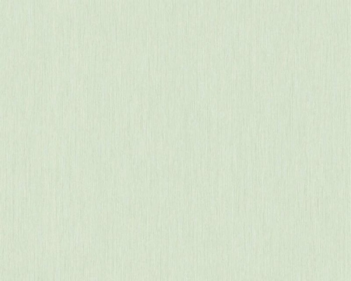 37375-5 Tapety na zeď Sumatra - Vliesová tapeta Tapety AS Création - Styleguide Colours 2021