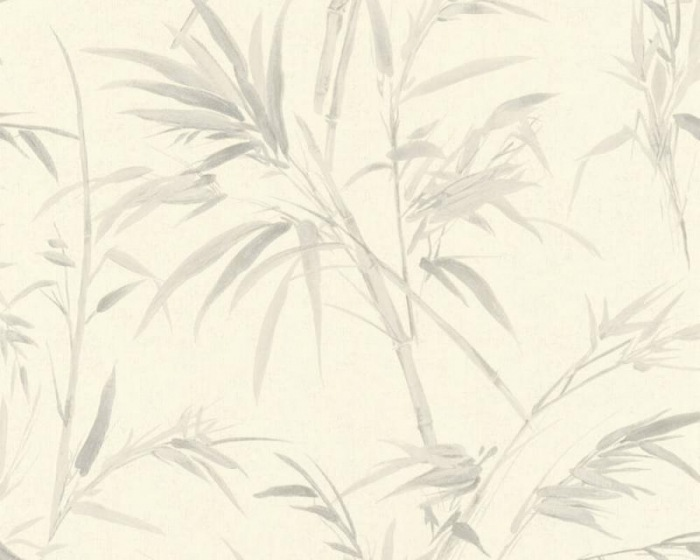 37376-2 Tapeta Sumatra AS Création