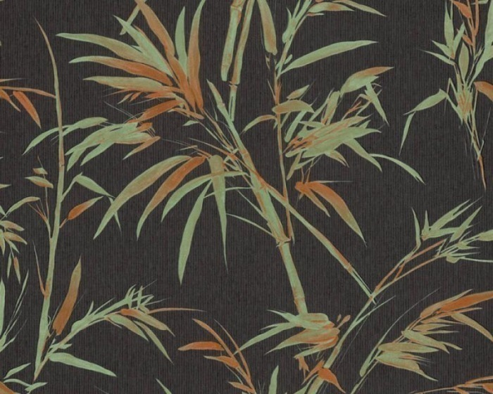 37376-3 Tapeta Sumatra AS Création