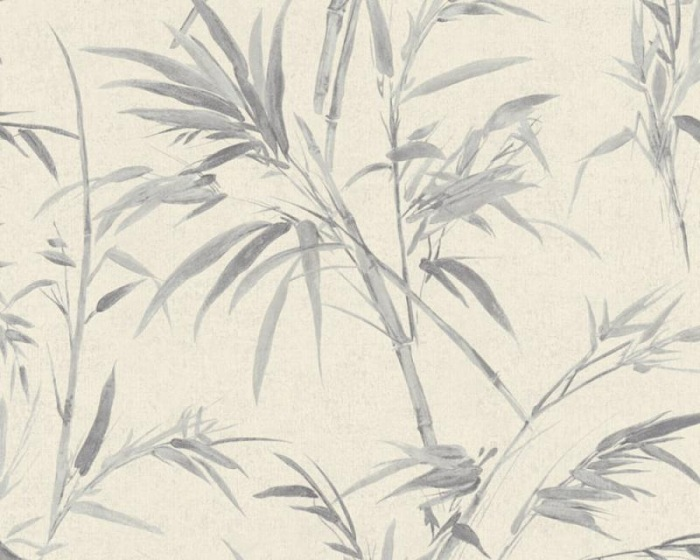 37376-5 Tapety na zeď DIMEX 2021 - Vliesová tapeta Tapety AS Création - DIMEX 2021