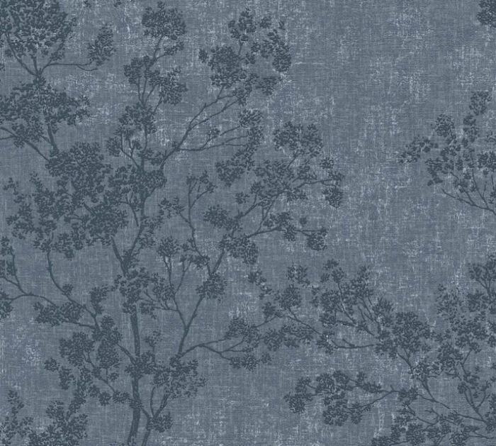 37397-4 Tapety na zeď DIMEX 2021 - Vliesová tapeta Tapety AS Création - DIMEX 2021