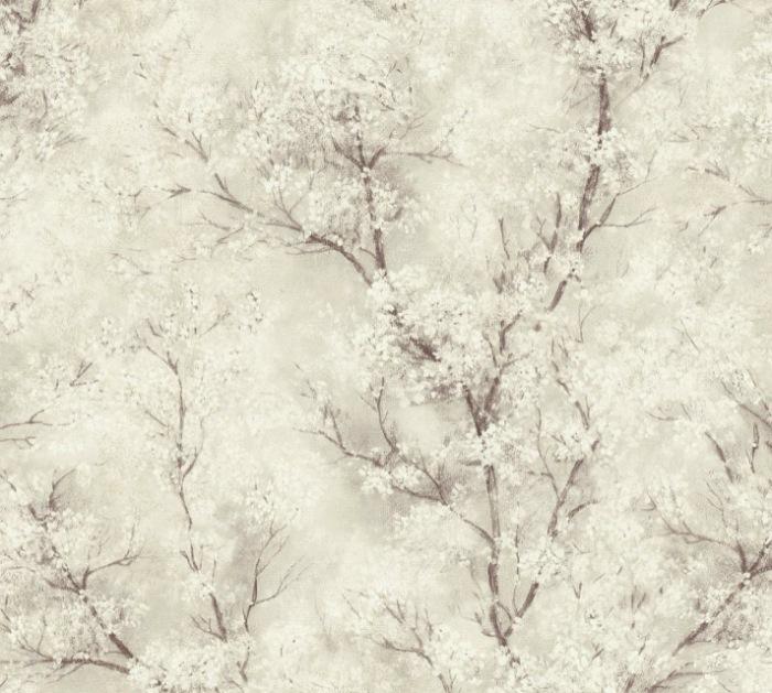 37420-2 Tapety na zeď DIMEX 2021 - Vliesová tapeta Tapety AS Création - DIMEX 2021