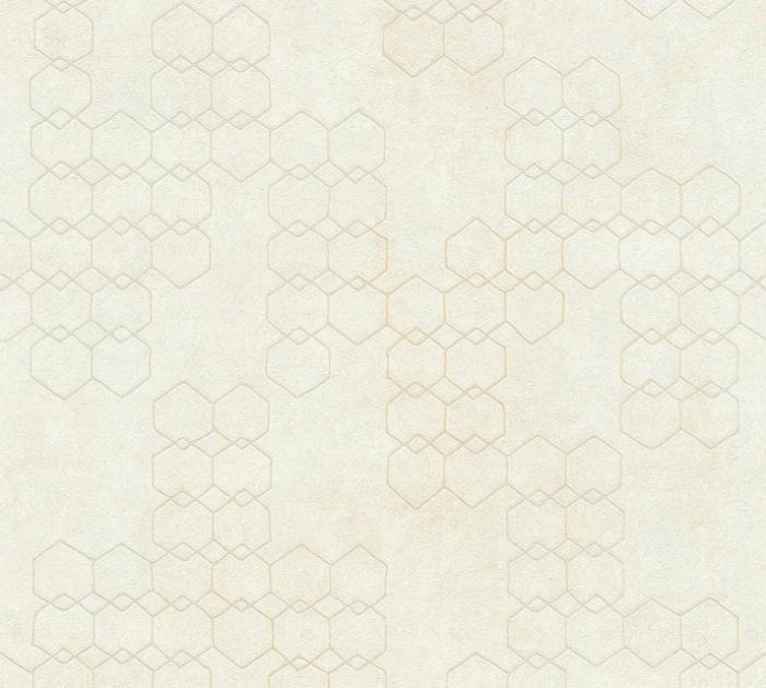 37424-1 Tapety na zeď New Walls - Vliesová tapeta Tapety AS Création - New Walls